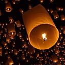 10pcs Festividades y Saludos ornamentos de Navidad, Decoraciones de vacaciones 804032
