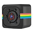 'Sq11 1080p Mini Camera Hd Camcorder Night Vision Sports Dv Video Voice Recorder Dv Camera Full Hd 2.0mp Infrared Night Vision Sports Hd Cam Motion Detection