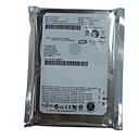 Fujitsu Laptop / Notebook unidad de disco duro 80GB IDE MHV20808BH