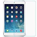 ASLING Protector de pantalla para Apple iPad Mini 5 / iPad New Air (2019) / iPad Air Vidrio Templado 1 pieza Protector de Pantalla Frontal Alta definición (HD) / Dureza 9H / Anti-Arañazos