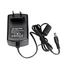 'Zosi Dc 12v 2a Power Supply Adaptor 12v Security Professional Converter Eu Adaptor For Cctv Camera Cctv System