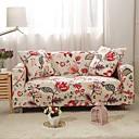 Image of grande fodera per divano stampata fodera per divano fodera per divano a 3 cuscini con una federa per cuscino gratuita