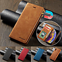 Consumer Electronics Luxury Leather Magnetic Flip Case for Samsung Galaxy A01 A11 A21 A31 A41 A51 A71 A81 A91 A10 A20 A30 A40 A50 A70 A30S A50S A70S A20E A7 2018 S20 S20 Plus S20 Ultra S10 S10E S10 Lite S10 Plus