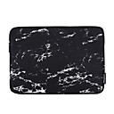 '13.3 14.1 15.6 Inch Universal Marbling Water-resistant Shock Proof Laptop Sleeve Case Bag For Macbook/surface/xiaomi/hp/dell/samsung/sony Etc