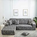 Image of fodera per divano fodera per divano fodera per divano linea fodera per divano stampato fodera per divano fodera per divano per 1 ~ 4 cuscino