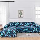 Image of copridivano 1 pezzo copridivano copridivano copridivano morbido copridivano elasticizzato fodera per divano tessuto jacquard in spandex super adatto per divano 1 ~ 4 cuscini e divano a forma di l,