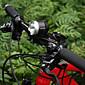 Multifunction XML-T6 SXO LED Hightlight Waterproof Energysaving Bike Lamp and Head Lamp(1200LM) S200045 4611