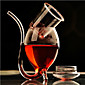 Vampire Style 300ml Wine Whiskey Glass Sipper Cup 4611