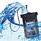 Universal PVC Waterproof Bag with Armband for Samsung 9300/9500/5830 iPhone 4/4S/5 4611