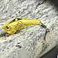 Metal Bait Vibration Fishing Lure 7G/14G/18G 4611