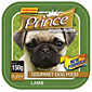Prince Beef Dog Can Food 150g/Prince Chicken Dog Can Food/Prince Lamb Dog Can Food 4611