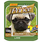 Prince Chicken Dog Can Food 4611