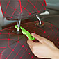 Bag Hooks / Kitchen Hooks / Novelty Hooks / Hooks Plastic with 1pcs , Feature is Open / Travel , ForJewelry / Shoes / Ties / Underwear / 4611