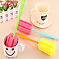 Kitchen Cleaning Brush Cup 4611