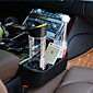 New Portable Multifunction Vehicle Cup Cell Phone Holder Drinks Holder Glove Box Car Accessories 4611