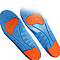 Sports Shoe Pads Thicker Shock Absorber 4611