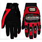 Autumn And Winter Riding All Finger Protective Gloves PRO-BIKER Bicycle and Motorcycle Racing Products 4611