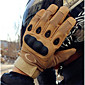 Outdoor Gloves Tactical Gloves Riding Sport Motorcycle Full Finger Gloves 4611