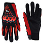 FOX Airline Savant Motorcycle Cross-Country Gloves Racing Gloves 4611