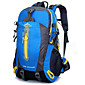 40 L Backpack / Hiking  Backpacking Pack / Cycling Backpack Camping  Hiking / Climbing / Leisure Sports / TravelingOutdoor / Leisure 4611