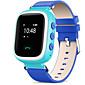 Kids' Sport Watch / Smart Watch / Fashion Watch / Wrist watch Automatic self-winding / DigitalLED / Touch Screen / Remote Control / 4611