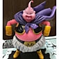 Dragon Ball Cosplay PVC 13 Anime Action Figures Model Toys Doll Toy 4611