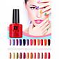 Nail Polish UV Gel  10 1 Soak Off UV Color Gel Soak off Long Lasting 4611