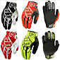 Motorcycle Cross Country Glove Cycling Racing Racing Gloves Long refers to motorcycle gloves 4611