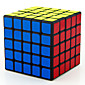 Rubik's Cube Smooth Speed Cube Smooth Sticker Anti-pop Adjustable spring Stress Relievers Magic Cube Educational Toy 4611