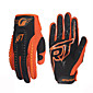 Riding Tribe CE-12 Motorcycle Gloves Summer Racing Racing Racer Gloves Dropping Touch Screen Gloves Male 4611