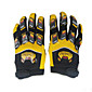 ADLO  GJST01 Motorcycle Gloves Knight 4611
