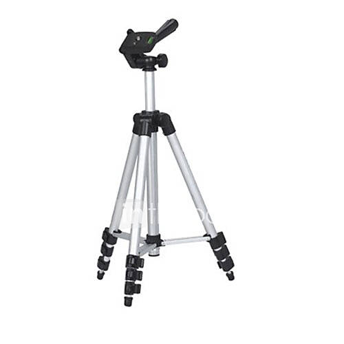 weifeng-wt3110a-42-leichtbau-aluminium-kamera-mit-tragetasche-cca239-stativ