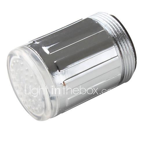 stijlvolle-wateraangedreven-led-keukenkraanverlichting-kunststof-chroom-afwerking