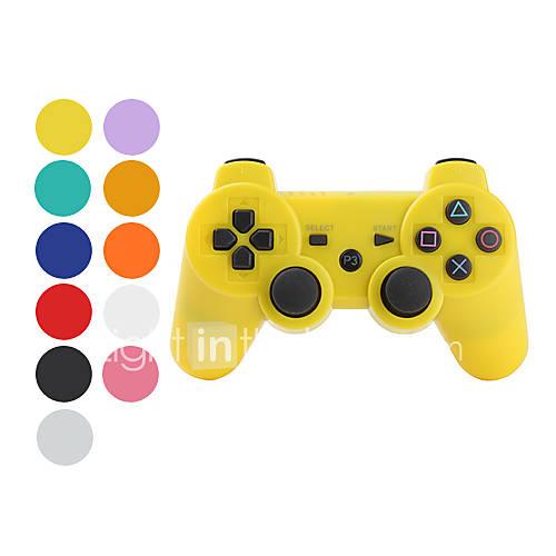 Mando Wireless para PS3 (Varios Colores) Descuento en Miniinthebox