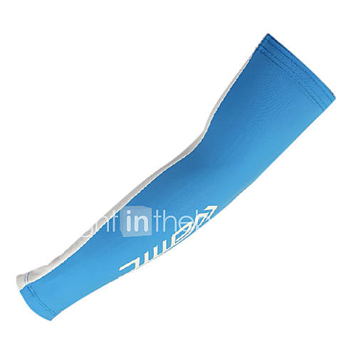 UV-Schutz Nylon Fahrrad Schiebehülse (3 Farben)