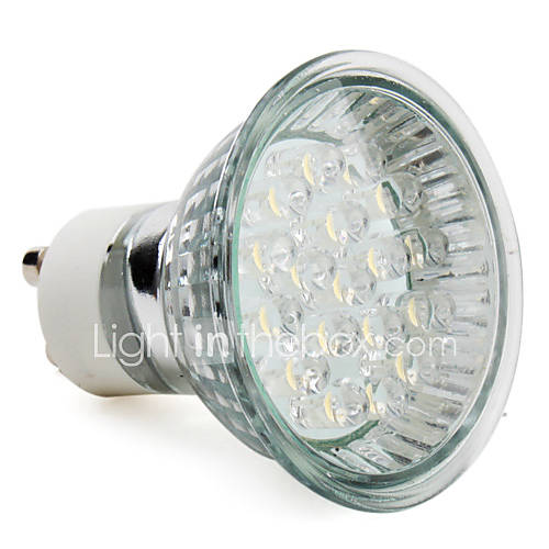 7W 12W 15W 18W SMD 5730 Led Bulbs Corn Lights G9 E27 E14 B22 GU10 Led Lights 360 Degree Led Lamp Warm/Cold White AC 110-240V Free Shipping 265450227