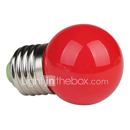 Lampadine globo led dimmerabile e27 b22 e14 prezzo e for Lampadine led miglior prezzo