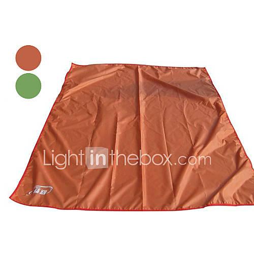 Outdoor-Camping-oxford Zelt mat 200cm  200cm