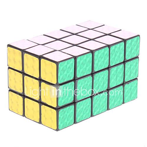 Rubik's Cube Smooth Speed Cube