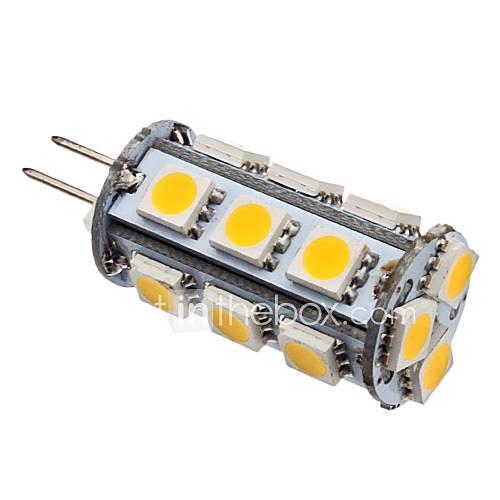 g4-2w-18x5050smd-110lm-3000k-warm-wit-licht-led-maislamp-12v