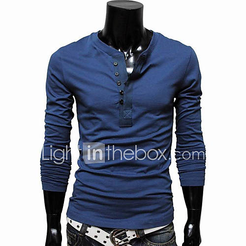 maenner-colorful-round-thin-long-sleeve-t-shirt
