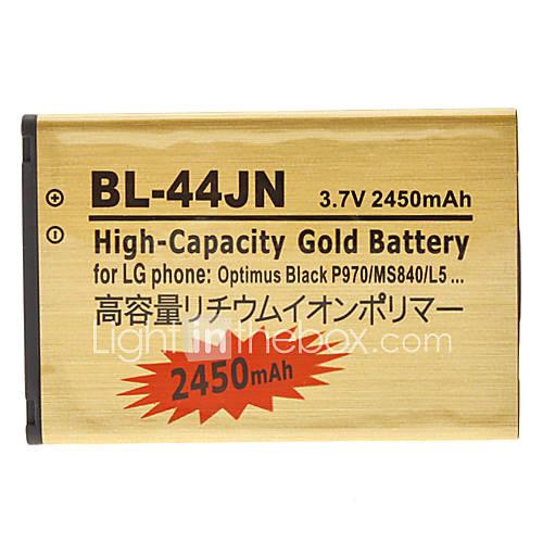 OME batteria del telefono cellulare per