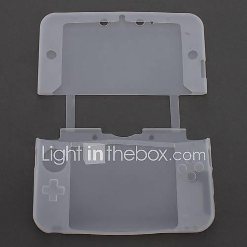 Custodia in silicone Premium per Nintendo
