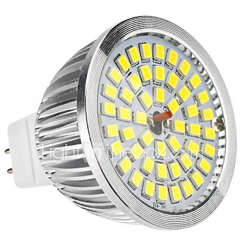 mr16-6w-48x2835smd-580-650lm-5800-6500k-natural-white-light-led-spot-lamp-12v
