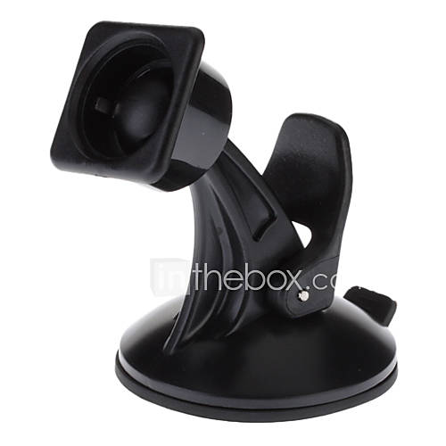 Car Windshield Mount Holder Suction Cup for TomTom