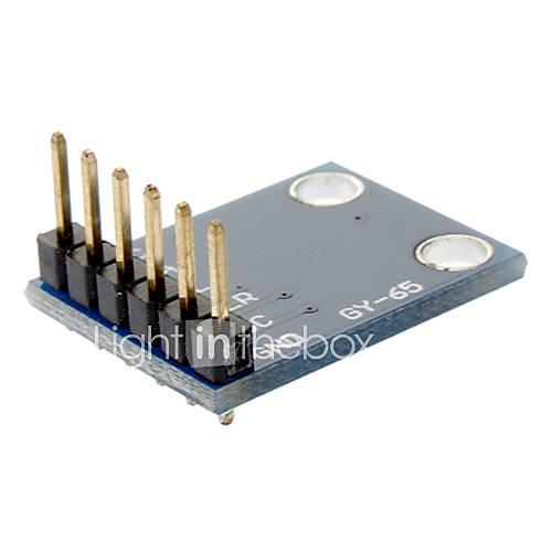 BOSCH BMP085 Temperatur Modul Druckmodul Pressure Sensor Module