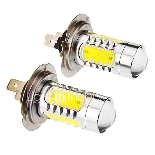 h7-75w-5-led-6000k-cool-white-light-led-lamp-voor-in-de-auto-12-24v-2-stuks