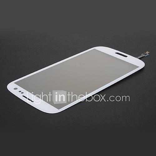 Ersatz Touchscreen Digitizer für Samsung Galaxy S3 i9300