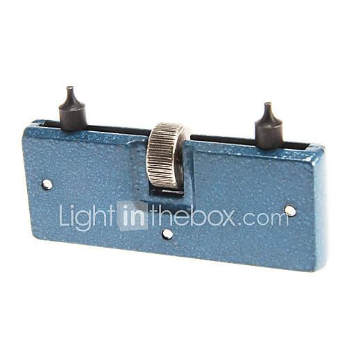 Abrelatas de la caja para relojes Descuento en Miniinthebox
