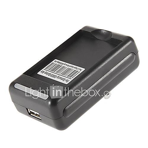 Neue USB-Wechselstrom-Wand-Ladegerät für Samsung Galaxy Ace S5830